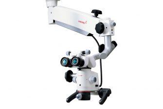 マイクロスコープ/Microscope