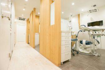 プライベート空間/Private room